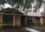 Foreclosed Home in BUCKNELL DR, Rowlett, TX - 75088
