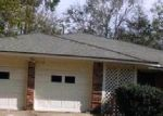 Foreclosed Homes in Spring, TX, 77386, ID: F3565485