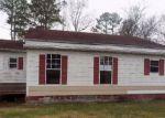 Foreclosed Home en SULANE DR SE, Dalton, GA - 30721