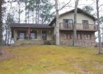 Foreclosed Home in THORNWOOD DR SW, Rome, GA - 30165