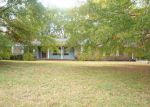 Foreclosed Home in SMITH RD SW, Rome, GA - 30165