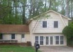 Foreclosed Homes in Stone Mountain, GA, 30083, ID: F3566973