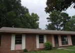 Foreclosed Home en BOOTH ST, Columbus, GA - 31907