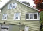 Foreclosed Home en REED ST, Vernon Rockville, CT - 06066