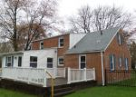Foreclosed Home en FOLLY BROOK BLVD, Wethersfield, CT - 06109