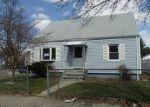 Foreclosed Home en TRUMBULL AVE, Bridgeport, CT - 06606