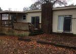Ejecuciones Hipotecarias en Little Rock, AR, 72204, Identificación: F3568441