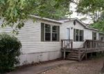 Foreclosed Home en LAKE DR, Shelby, AL - 35143