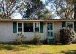 Foreclosed Home en PINEWAY DR S, Mobile, AL - 36605