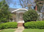 Foreclosed Home in 20TH ST S, Birmingham, AL - 35209