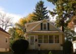 Foreclosed Homes in Rochester, NY, 14616, ID: F3569374