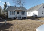 Foreclosed Homes in Schenectady, NY, 12306, ID: F3569524