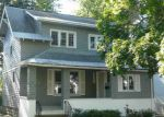 Foreclosed Home en BAKER AVE, Schenectady, NY - 12309