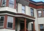 Foreclosed Homes in Bronx, NY, 10458, ID: F3569925
