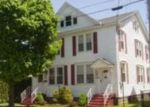 Foreclosed Home en 4TH ST, Rome, NY - 13440