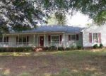 Foreclosed Home en BURDOCK WAY, Simpsonville, SC - 29681