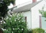 Foreclosed Home en W 5TH ST, Marysville, OH - 43040