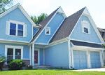 Foreclosed Homes in Overland Park, KS, 66213, ID: F3572173