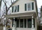 Foreclosed Homes in Leavenworth, KS, 66048, ID: F3573433