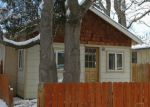 Foreclosed Homes in Englewood, CO, 80113, ID: F3575001