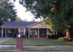 Foreclosed Home in SUNNYSLOPE DR, Memphis, TN - 38141