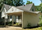 Foreclosed Home en PEACH ST, Dyer, TN - 38330