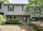 Foreclosed Home en NASHBORO BLVD, Nashville, TN - 37217