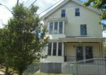 Foreclosed Home en DIX AVE, Pawtucket, RI - 02860