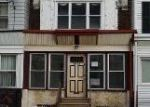 Foreclosed Home en KINGSESSING AVE, Philadelphia, PA - 19143