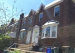 Foreclosed Home en LAWNDALE ST, Philadelphia, PA - 19120
