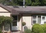 Foreclosed Home en SANDY LAKE RD, Sandy Lake, PA - 16145