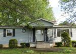 Foreclosed Home en MOUNT COBB RD, Jefferson Township, PA - 18436