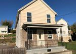 Foreclosed Home en VINE ST, Old Forge, PA - 18518