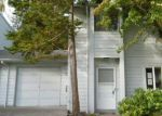 Foreclosed Homes in Beaverton, OR, 97008, ID: F3578588