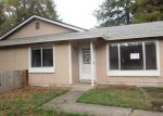 Foreclosed Home en NW 181ST AVE, Beaverton, OR - 97006