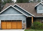 Foreclosed Homes in Bend, OR, 97702, ID: F3578765