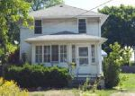 Foreclosed Home en SANFORD ST, Painesville, OH - 44077