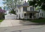 Foreclosed Home en S COURT ST, Marysville, OH - 43040