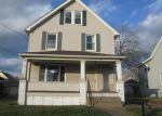 Foreclosed Home in MORRIS AVE, Girard, OH - 44420