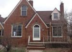 Foreclosed Home en BROOKSIDE DR, Cleveland, OH - 44144