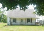 Foreclosed Home en HAMER RD, Sardinia, OH - 45171