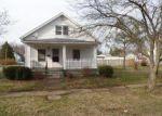 Foreclosed Home en KREIG ST, Newark, OH - 43055