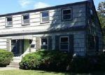 Foreclosed Home en DAVIS AVE, Newark, OH - 43055