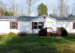 Foreclosed Home en COX RD, West Union, OH - 45693