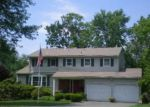 Foreclosed Home en MOUNTAINVIEW RD, Ewing, NJ - 08560