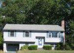 Foreclosed Homes in Nashua, NH, 03062, ID: F3583639