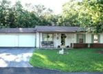 Foreclosed Home in LAURIE DR, High Ridge, MO - 63049