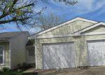 Ejecuciones Hipotecarias en Saint Peters, MO, 63376, Identificación: F3584241