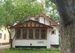 Foreclosed Homes in Saint Paul, MN, 55104, ID: F3584912