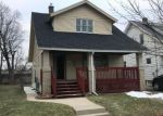 Foreclosed Home en MUSKEGON AVE NW, Grand Rapids, MI - 49504
